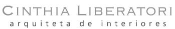Cinthia Liberatori